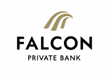 Falcon Private Bank