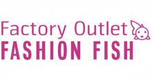 Fashion Fish